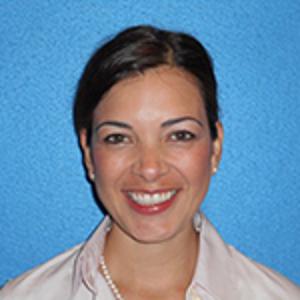 Dr. Regina E. Ramirez, MD