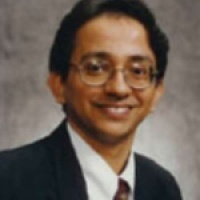 Dr. Syed Haque, MD - Aledo, IL - undefined