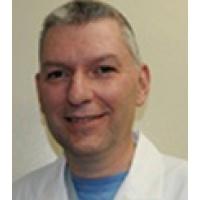Dr. Pablo Moujan, MD - El Paso, TX - undefined