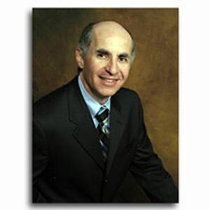Dr. Michael C. Diaz, MD