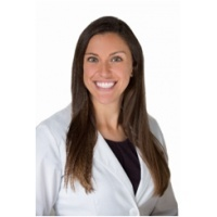 Dr. Caitlin Murphy, DMD - Wilmington, DE - undefined