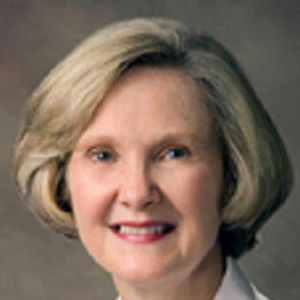 Dr. Nancy J. Armstrong, MD