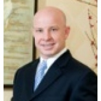 Dr. Christopher Magiera, DMD - Agawam, MA - undefined