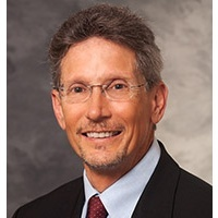 Dr. David Allen, MD - Madison, WI - Endocrinology Diabetes & Metabolism