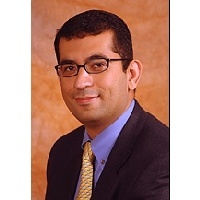 Dr. Jawad Haider, MD - Bloomfield, CT - undefined