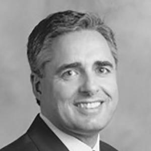 Dr. Louis F. Clarizio, DDS