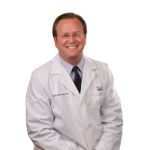 Dr. Daniel G. Carothers, MD
