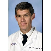 Dr. Otfried Niedermaier, MD - Akron, OH - undefined