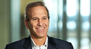 Andrew Feldman, MD