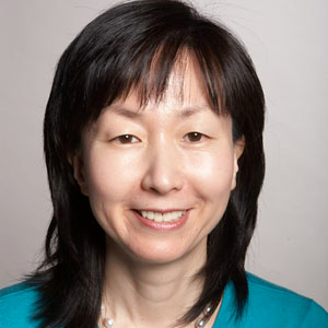 Dr. Helen Shim-Chang, MD