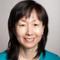 Helen Shim-Chang