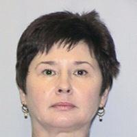 Dr. Violeta Grivej, MD - Rochester, MI - Internal Medicine