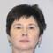 Dr. Violeta Grivej, MD
