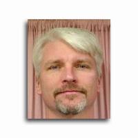 Dr. Carlton Clinkscales, MD - Littleton, CO - undefined