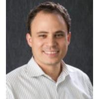 Dr. Alejandro Comellas, MD - Iowa City, IA - Pulmonary Disease
