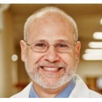 Dr. Glenn Babus, DO - New York, NY - Pain Medicine