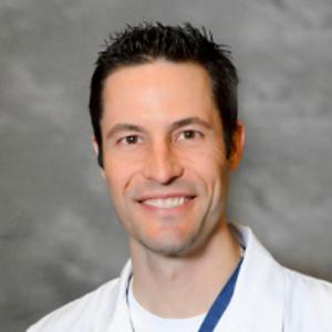 Dr. Jason B. Van Ittersum, MD