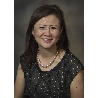 Dr. Yoko Momoyama, MD - Lombard, IL - undefined