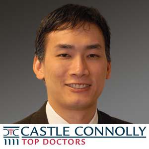 Dr. Thomas T. Le, MD
