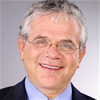 Dr. James Smolev, MD - Towson, MD - undefined