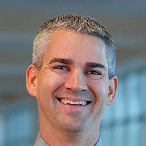 Dr. Jeffrey T. Arrington, MD - Ogden, UT - OBGYN (Obstetrics & Gynecology)
