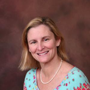 Dr. Patricia L. Rooney, DO