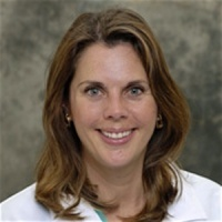 Dr. Cathy Russo, MD - Paterson, NJ - undefined