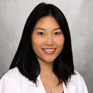 Dr. Cheryl S. Twu, DO