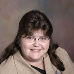 Dr. Kelly D. Burek, DPM