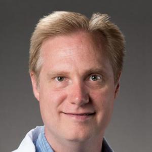 Dr. Thomas M. Lancaster, MD