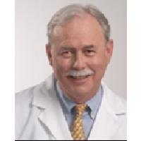 Dr. Thomas Haher, MD - Syracuse, NY - Orthopedic Surgery