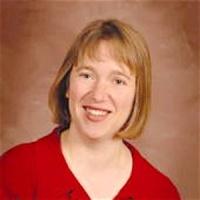 Dr. Nathalie Jacqmotte, MD - Portland, OR - undefined