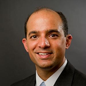 Dr. Keith J. Santiago, MD