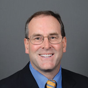 Dr. Wayne E. VanderKolk, MD