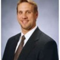 Dr. William Heath, MD - Washington, IN - undefined