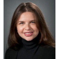 Dr. Biana Trost, MD - New York, NY - undefined