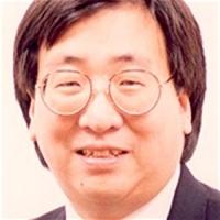 Dr  Wayne Tsang, Nephrology - Torrance, CA | Sharecare