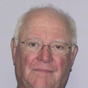 Dr. Harold M. Marsh, MD