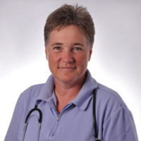 Dr. Robin Powers, MD - Enfield, CT - Internal Medicine