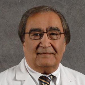 Dr. Hormoz Khosravi, MD