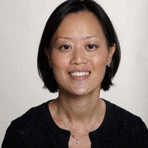 Dr. Charissa Y. Chang, MD