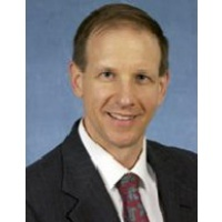 Dr. Thomas Homa, MD - Fairfield, CT - undefined