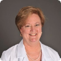 Dr. Nancy Dambro, MD - Fort Worth, TX - undefined