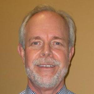 Dr. Robert Ballard, MD