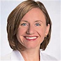 Dr. Cheri Blauwet, MD - Boston, MA - undefined