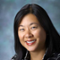 Dr. Sandra Y. Lin, MD - Baltimore, MD - Ear, Nose & Throat (Otolaryngology)