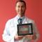Dr. Josh Berd, DDS - San Francisco, CA - Dentist