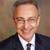 Dr. Albert Jones, MD - Rochester, NY - OBGYN (Obstetrics & Gynecology)