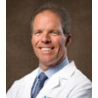 Dr. James Bakeman, MD - Grand Rapids, MI - undefined