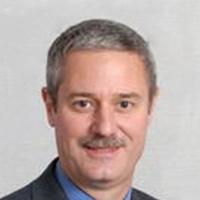 Dr. Andrew Parker, MD - Denver, CO - undefined
